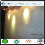 Водостойкий Легкие 6мм силикат кальция системной платы
