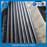 304L Buis de van uitstekende kwaliteit van het Roestvrij staal SUS AISI 304