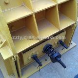Preço de triturador de martelo de pedra calcária de alta qualidade chinês