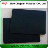 Strato della scheda della gomma piuma del PVC