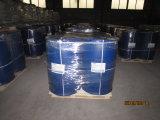 N, 중국 공급자에게서 공장 가격에 N-Dimethylacetamide Dmac 99.5%를 사십시오