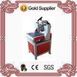 (QL-3636) 중국 공장 공급 탁상용 CNC 금속 절단기