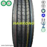 RadialLight Truck Tire Tube Tire Van Tire TBR Tire (750R16, 900R20, 1000R20, 1100R20)