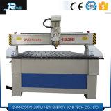 China Promoção 1325 Entalhar Madeira Máquina Router CNC