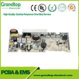 Comunicação PCBA Mainboard Conjunto de Fabricação