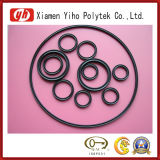 Hot Selling Good Quality Black Rubber X-Ring Q Ring Yring