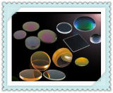Squarness Plano-Convex lentilles sphériques pour Windows/lentille optique