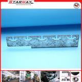 Carimbo de dobra do metal de Shanghai para o serviço (SW-25)