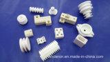 Goede Elektro Ceramische Contactdoos met Iso9001- Certificaat