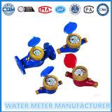 Механические узлы и агрегаты для дозатора воды холодной/ горячей питьевой воды