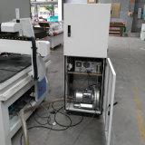 Surtidor automático de la máquina del corte del vidrio