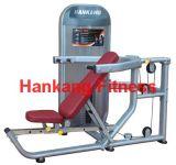 equipo de la gimnasia, máquina de la aptitud, prensa multi (HN-2002)
