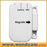 De magnetische Camera van het Alarm van de Deur/GSM van Vensters