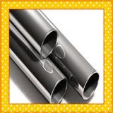 Peso del tubo dell'acciaio inossidabile, prezzo del tubo dell'acciaio inossidabile