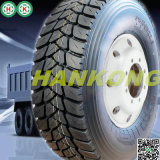 pneu do reboque do pneu do caminhão do pneu 315/80r22.5 radial