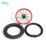 Preiswertes Kind-Fahrrad-Rad des Kind-Fahrrad-Rad-12 x 2.125 pneumatisches