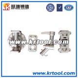 China ODM-Hochdruckgußteil für Präzisions-Autoteile