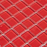 Glass Mosaic/Poor Mosaic/Mosaic Tile (DSC0080)
