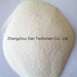 プラスチック製品のためのPVC製造業者PVC樹脂Sg7