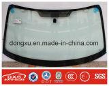 自動Subaruのためのガラスによって薄板にされるフロントガラス