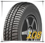 Doppelte Autoreifen Louistone SUV des König-Reifen-Aufnahmen-Reifen für Verkauf