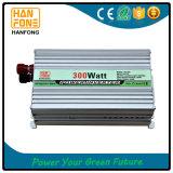 ¡Ventas calientes! Convertidor DC / AC convertidor de coche con fusible externo 300W
