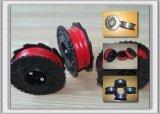 Rebar Tying Wire Reels Used pour la liaison automatique