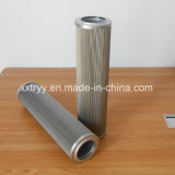 MP Filtri HP1351A25D'une fibre de verre 25 microns MP Filtri le filtre à huile
