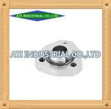 CNC de Motoronderdelen van de Motor van de Vervangstukken van het Vliegtuig van de Delen van Machines