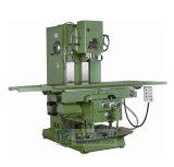 Joelho-tipo X5050 máquina vertical universal da auto alimentação de trituração para a venda