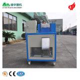 중국제 플라스틱 절단 기계장치