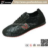 Nieuwe Loopschoenen, de Schoen van Sporten, Toevallige Schoenen, hf599-1