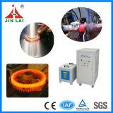 Широко используемый подогреватель электрической индукции топления IGBT металла (JLC-80KW)
