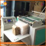 Эпе Fangtai пены и пузырек воздуха пленка пакет решений машины Ftqb-800