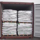 肥料のHeptahydrateのマグネシウム硫酸塩(MgSO4.7H2O)