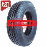 Marvemax 11.00r20 Schwer-Aufgabe Radial Truck Tire