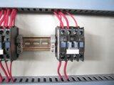 Máquina linear 2030 del CNC de la máquina de la carpintería del ranurador del CNC para los muebles