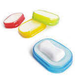 プラスチック石鹸ボックスMould/Living商品型