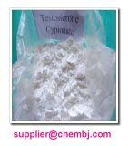 La construction de muscle Pré-A fait la testostérone Cypionate 250mg/Ml pour l'injection