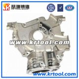 精密自動車部品のための中国ODMの高圧鋳造