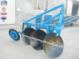 Tracteur de machine à charrue agricole Tracteur à disque à 3 points