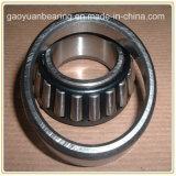 Roulement à rouleaux coniques Gaoyuan (30218)