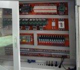 Máquina de estampado caliente automática de alta velocidad