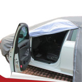 Il coperchio completo dell'automobile del PVC del nuovo indumento non tessuto