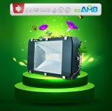 UL Certificationとの100W LED Flood Light