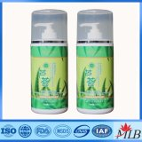 Aloe Refreshing Melhor Cuidados com a pele Cuidados com a pele Limpeza Gel Cleanser