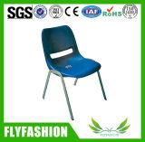 최신 판매 촉진 플라스틱 의자 Stc 10