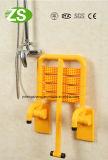 Asiento conveniente de la ducha del soporte de alta resistencia del bebé (anciano)