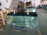 Het auto Glas lamineerde de VoorLeverancier van de Fabriek van het Windscherm