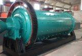Китай высокого качества для выполнения лабораторной работы мельницы шаровой опоры рычага подвески